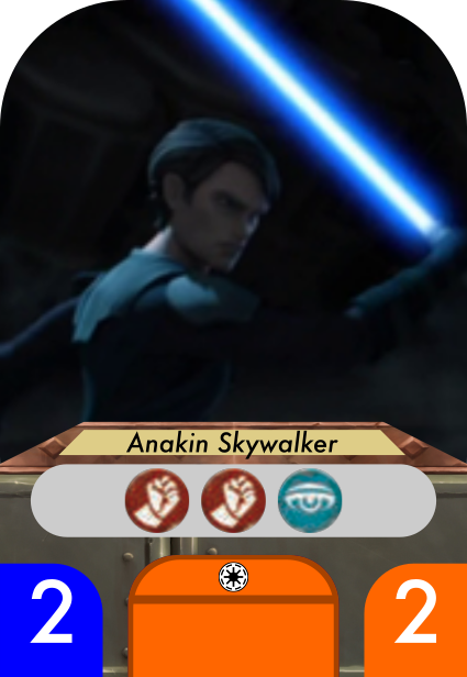 skywalker_orig.png
